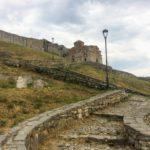 【旅×学び】アルバニアを旅行しながら歴史を学ぶ7つのキーワード