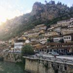 とにかく全てが完璧。アルバニア・ベラトの観光スポットと魅力【アクセス・おすすめホステル情報も】