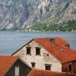 モンテネグロ旅行に必要な日数は7日間!観光地とモデルルート全部見せ。