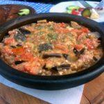 アルバニアは格安グルメ天国!1ヶ月滞在で食した絶品料理17選。