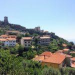 アルバニアの歴史が詰まった天空の城。クルヤ(Krujë)の観光スポットとアクセス方法