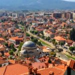 自然と笑顔になれる町。コソボの古都・プリズレンの観光スポット、アクセス&宿情報