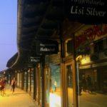 デイトリップ先がたくさん!コソボ第三の町・ペーヤの観光スポットとホステル情報