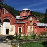 ペーヤ発!世界遺産ペーチ総主教修道院とルゴバ渓谷のお手軽ハイキング