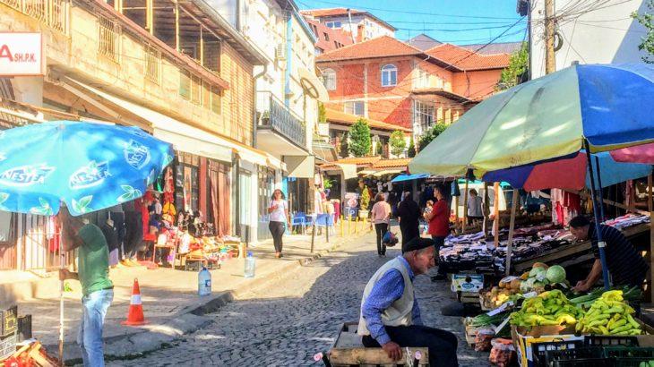 私たちがまだ知らない、コソボの10の真実【安全・親日・見どころいっぱい!】