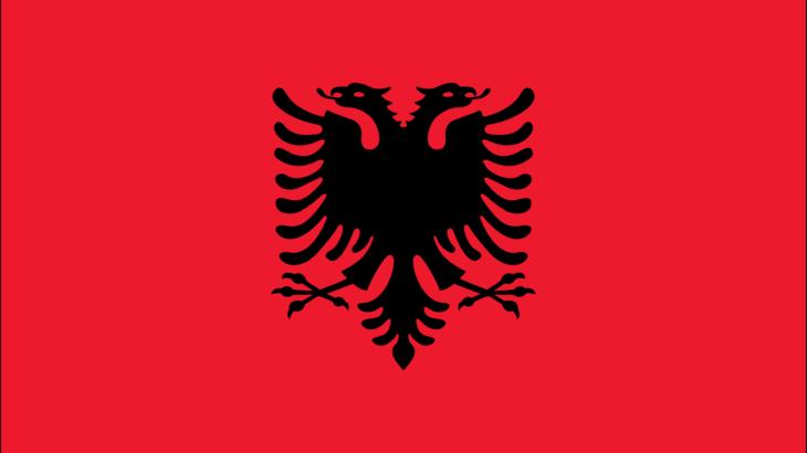 アルバニアの治安は悪い?1ヶ月旅した私が語る安全な旅行のためのアドバイス。