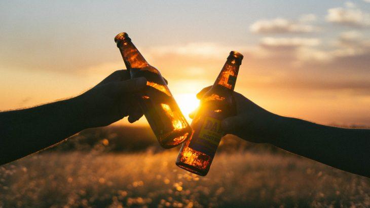 ビールを飲むとよく見える、ボスニア・ヘルツェゴビナの民族対立と、セルビア・クロアチアとの関係。
