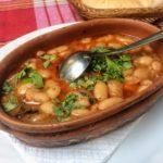 マケドニア料理ってどんな食べ物?旅行中に食べたおすすめ6品を紹介。
