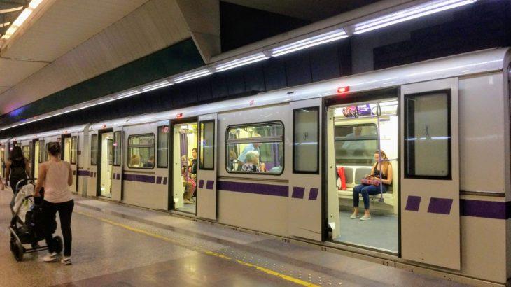 ソフィアの市内交通(地下鉄・トラム)&複雑なバスステーション完全ガイド
