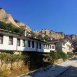 ブルガリア・メルニクはワイン、奇景、町並みの三拍子揃った村【観光・アクセス情報】