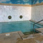 ブルガリアの温泉地!サンダンスキで味わう極上の癒し【アクセス・宿情報】