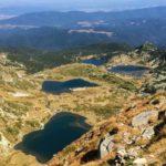 【ブルガリア】天空に浮かぶ湖!リラの七つの湖が異世界すぎた【行き方・ハイキングコース解説】