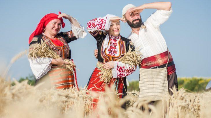 ブルガリアはEUでも物価は格安!旅行に必要な一日の予算を解説。