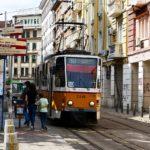 住みたくなる町!ブルガリア・ソフィアに滞在すべき10の理由【観光スポットも網羅!】