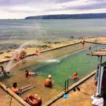 黒海を望む絶景露天温泉!ブルガリアの夏の首都・ヴァルナの観光スポット【ホステル・アクセス情報】