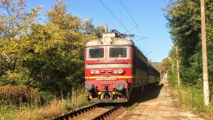 ブルガリアの国内移動はこれで完璧!長距離バス&鉄道利用完全ガイド