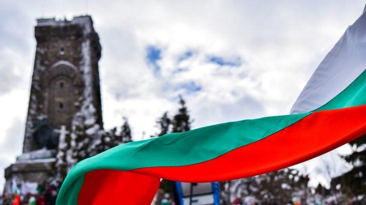旅行するだけでキレイ&健康に?今ブルガリア観光がアツい10の理由。