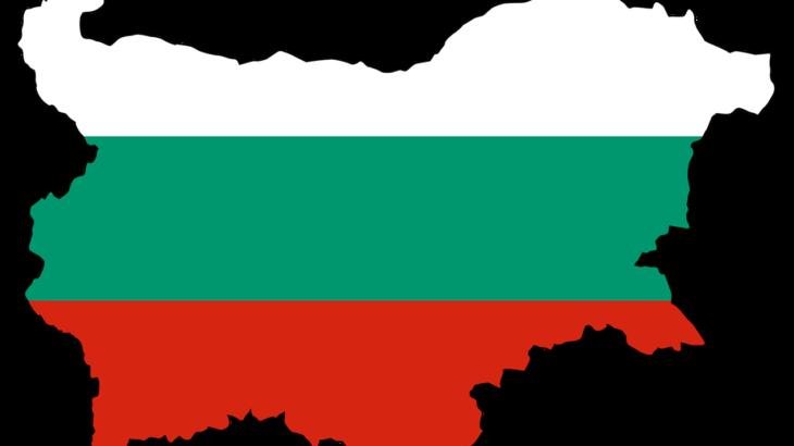 ブルガリア旅行は安全?1ヶ月半旅して感じた都市別治安&注意点・アドバイス