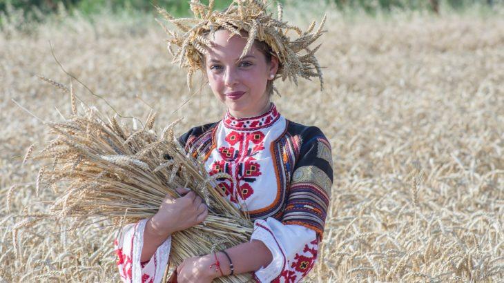 ブルガリア旅行なら歴史を学べ!絶対知るべき7つのポイント【観光スポットも紹介】