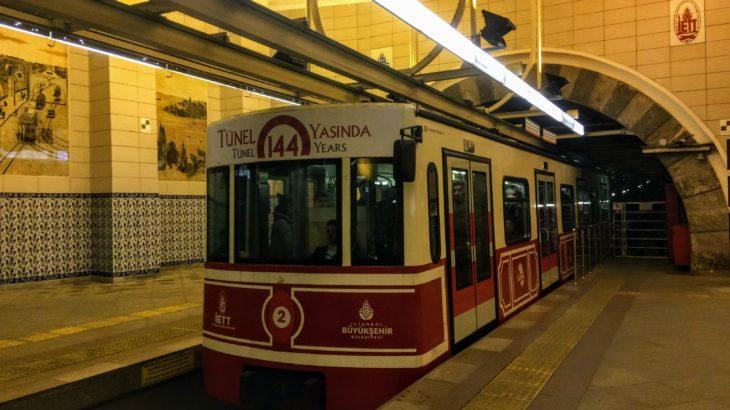 便利&格安!イスタンブールカードが使用可能な9つの市内交通【購入方法・市内移動情報】