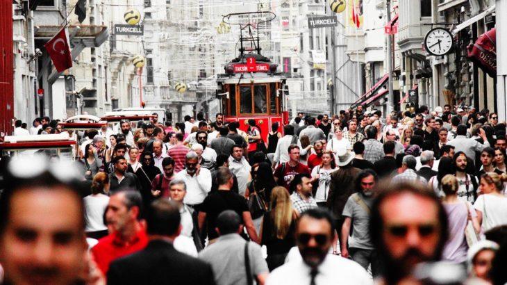 値上げ激しすぎ!イスタンブールの観光スポット入場料金まとめ【2020最新版】